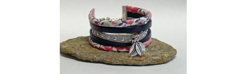 Bracelets liberty of London